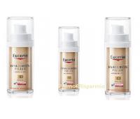 Diventa tester siero viso antiage Eucerin Hyaluron-Filler + Elasticity 3D Serum