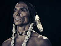 The Son Zahn McClarnon Image (29)
