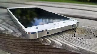 Xiaomi Mi Pad 4 Plus With Fingerprint Sensor,price specifications gadgetsnow.tech