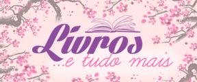 http://www.livros-etudomais.com/