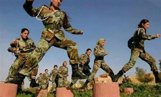 وزارة التضمان الأجتماعي 2017: حكاية تجنيد البنات في مصر 2017 الخدمة العسكرية للبنات وشروط الخدمة العامة