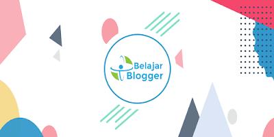 BELAJAR BLOGGING | Mengenal Fungsi icon Editor yang terdapat di Postingan Blogger