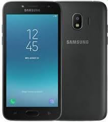 Complete Guide Reset Google Account Samsung J2 Pro SM-J250F