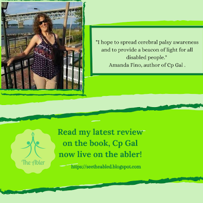 Image Made With Canva.com The photo used in this material belongs to author, Amanda Fino