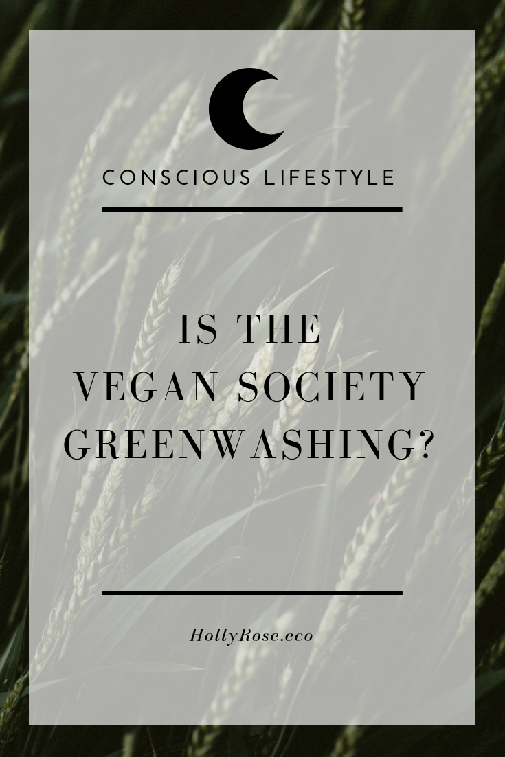 how to go veggie, the vegan society, greenwashing, what is greenwashing?, happy world vegan day, vegan society jobs, vegan society recipes, vegan society membership, regenerative agriculture, land rights, indigenous land rights, instagram the vegan society, vegan and vegetarian, vegan lifestyle, vegetarian vs vegan definition, vegan people, intersectional issues in veganism, vegan meaning, veganism benefits, benefits of regenerative agriculture, agroecokogy, green living, sustainable living, conscious consumer, how to eat sustainably, how to eat green, how to eat for the planet, most sustainable diet