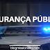 Homem morre após cair de árvore em Porto Alegre