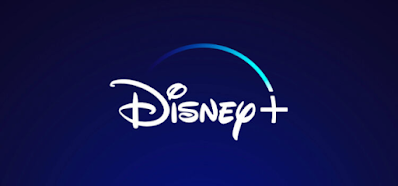 WHAT FAMOUS MUSICAL MADE ITS STREAMING DEBUT ON DISNEY PLUS?