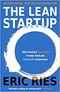 book-review-the-lean-startup-by-eric-ries