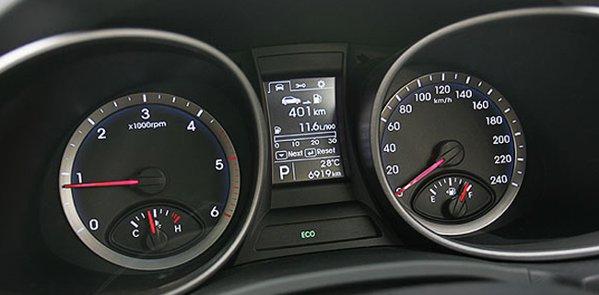 Konsumsi Bahan Bakar Mobil Manual Atau Matic