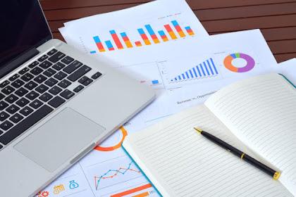 Fungsi Jurnal keuangan dalam Perkembangan Bisnis Rumahan