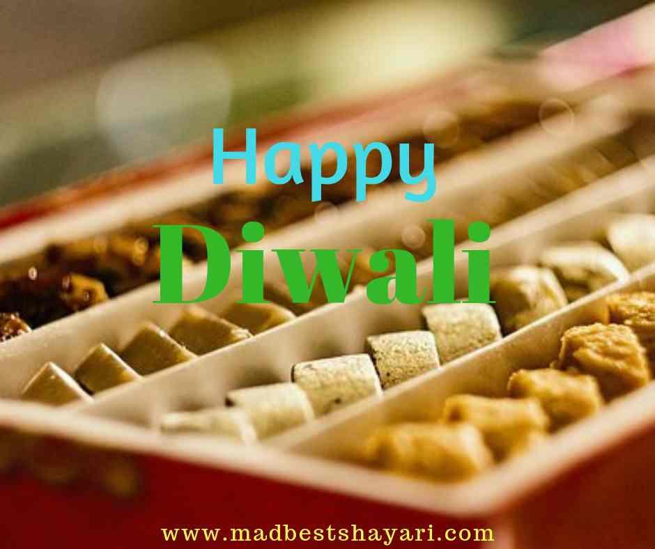 diwali images hd,diwali images,happy diwali images