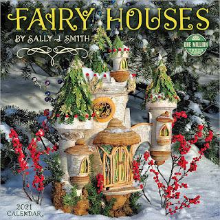 https://www.amberlotus.com/fairy-houses-2021-wall-calendar