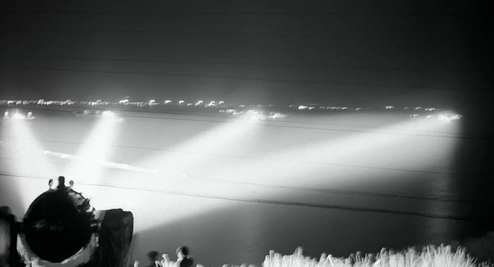 دراسة إسرائيلية: مصابيح LED تقضي على كورونا في 30 ثانية