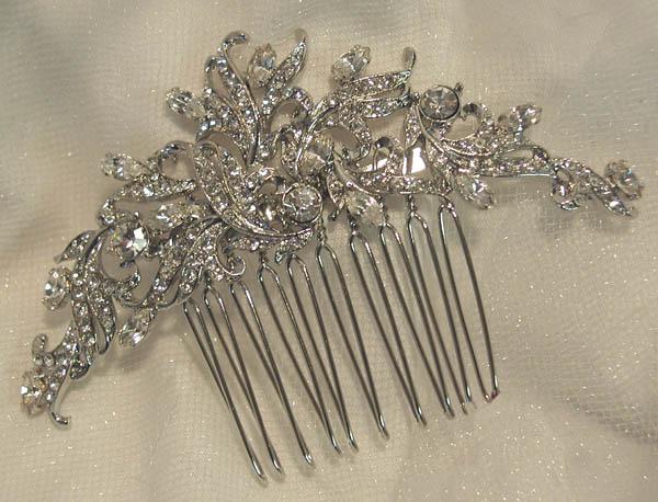 bridal hair bs asheclub
