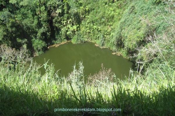 22 Arti Mimpi Mengenai Sumur Menurut Primbon Jawa Erek ...