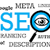 50 + Instant Approval Directory Submission Website List : Off-Page SEO Technique
