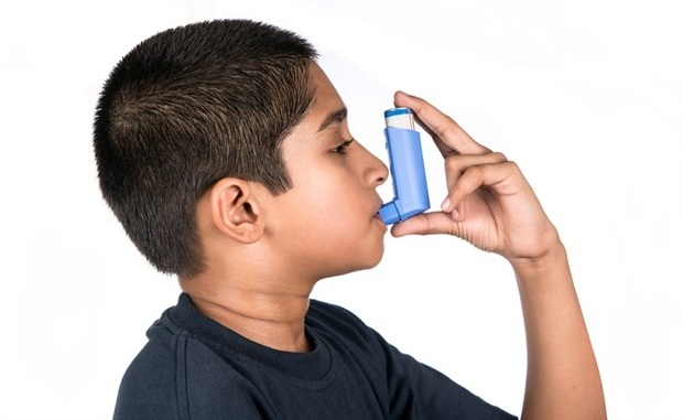 Novel self-monitoring solution can be an efficient tool in managing uncontrolled asthma