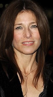 Catherine Keener feet, husband, dermot mulroney, movies, 2016, hot, actress, age, wiki, biography