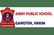 APS-Sikkim-Logo