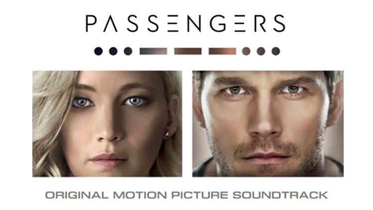BSO Passengers