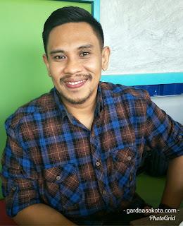Mori Ditunjuk Sebagai Wakil Ketua DPRD NTB, Ridwan Hidayat Fokus Kelola Partai