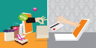 bí quyết tìm kiếm và tiếp cận khách hàng