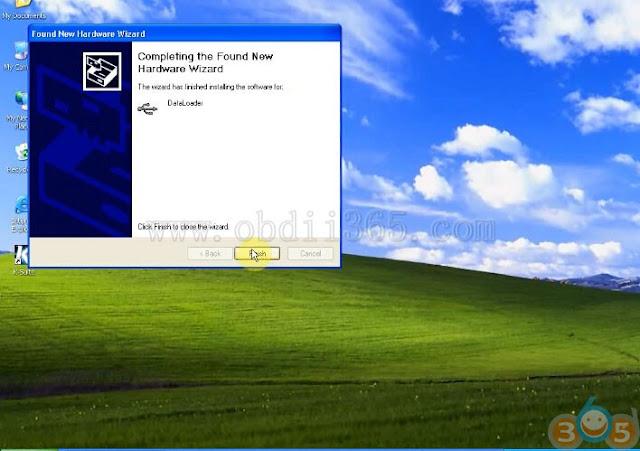 install-ktag-ksuite-v225-11