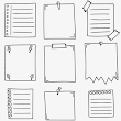 Print Designed Paper For Free - Lined, Graph, Music, Finance And More | That's Useful