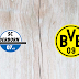 Paderborn vs Borussia Dortmund Full Match & Highlights  31 May 2020