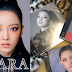 Goo Hara, 28, found dead at her home