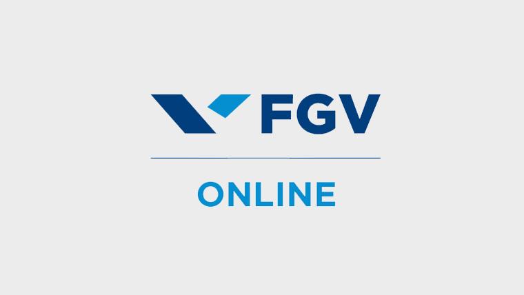 39c66ed6e17933 7 cursos online e gratuitos de Gestão de Pessoas oferecidos pela FGV ...
