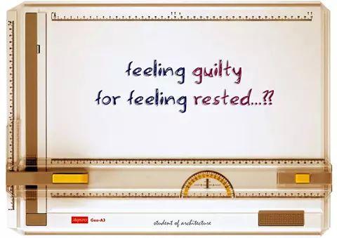 feeling-guilty-for-feeling-rested