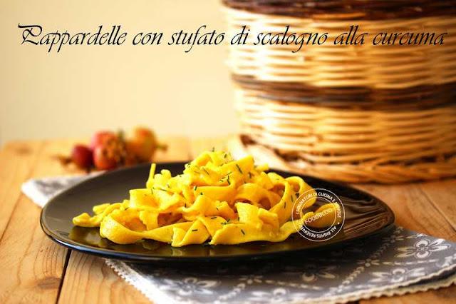 pasta_semplice_saporita_spezie_formaggio