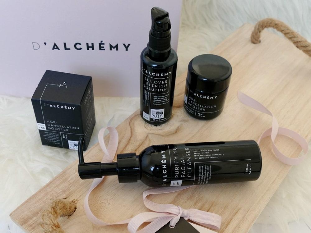 naturalny-krem-dalchemy