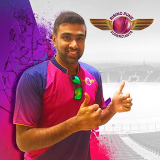 Ravichandran Ashwin wife, age, family, daughter, profile, date of birth, brother, house address, house, caste, twitter,  cricketer records, test wickets, wickets, prithi narayanan, photos