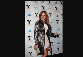Maria Celeste Ararras bio