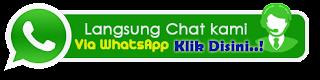 Abon Ayam Kiloan di Kuta Selatan Kabupaten Badung