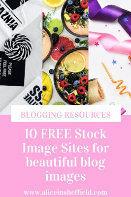 Free Stock Photo Sites
