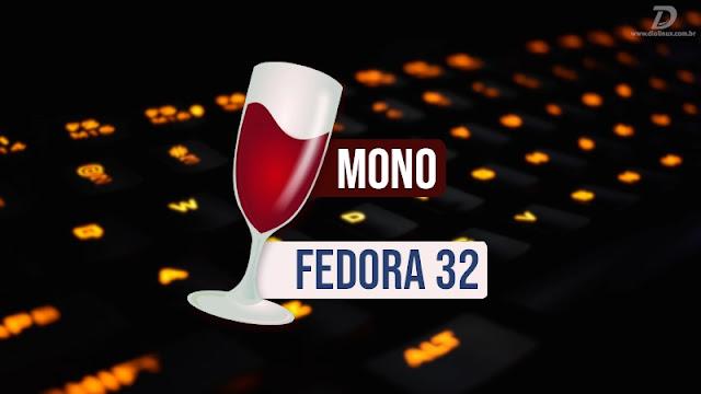 fedora-32-tera-melhor-compatibilidade-via-wine-com-o-mono-6.6