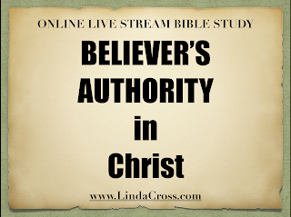 https://expertise.tv/webinar/cfc-bible-study-christian-workers-bible-study-series-introduction-join-us-wed-night/landing/4222