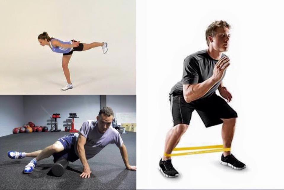 Essa melhora no padrão de movimento é responsável pela diminuição dos riscos  de lesões e pelo aumento da performance durante a atividade específica. 69b146eb05aad