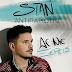 STAN Αντιπαριώτης: Το νέο single «Δε Με Ξέρεις» είναι εδώ – Backstage από το video clip