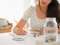 Langkah Mudah Mempersiapkan Dana Darurat Agar Keuangan Selamat