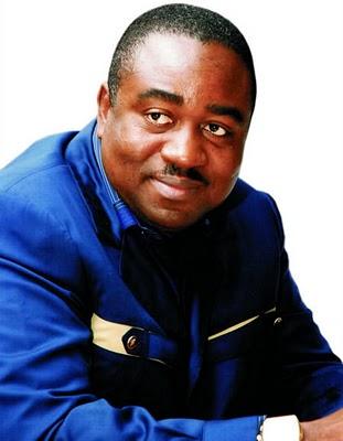 Ex-Benue Governor, Gabriel Suswam Allegedly Set To Dump PDP For APC