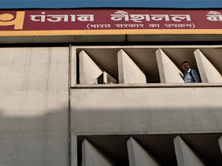 pnb-scam-ammount-exceeds-to-12700-crore