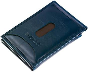 Front Pocket Wallet 50%OFF