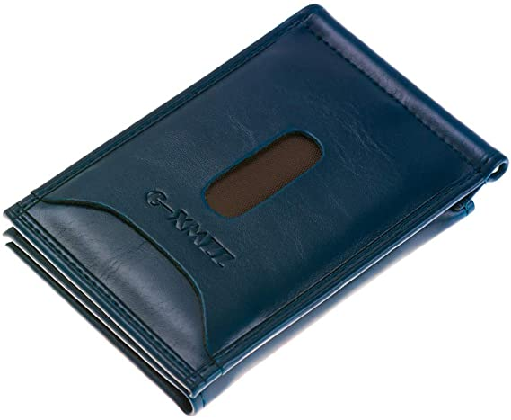 Front Pocket Wallet 50%OFF
