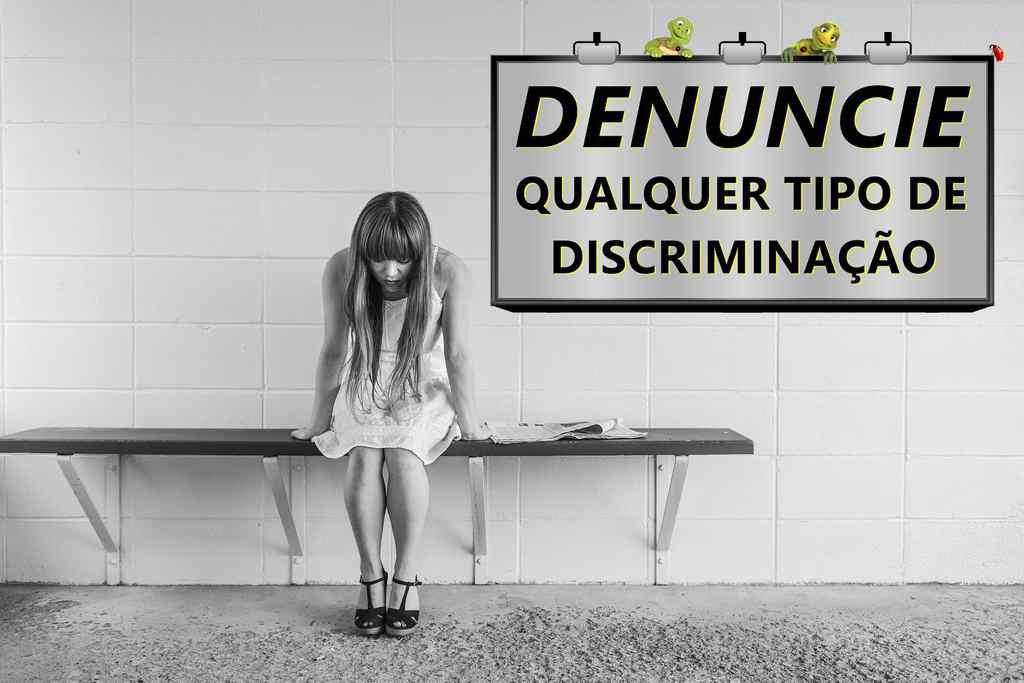 Direitos humanos: canais de denúncias combatem discriminação no ambiente empresarial