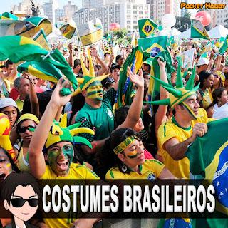 Pocket Hobby - www.pockethobby.com - COSTUMES BRASILEIROS QUE OS JAPONESES ODEIAM.jpg