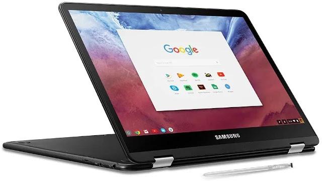 Samsung-chromebook-pro